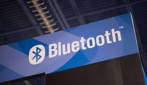 Bluetooth 5.0 è finalmente realtà, ecco cosa cambia!