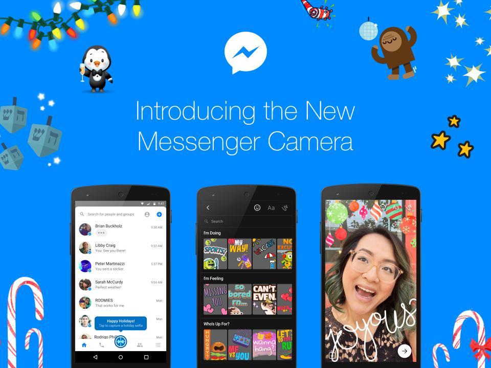 facebook-messenger-novita-fotocamera-1