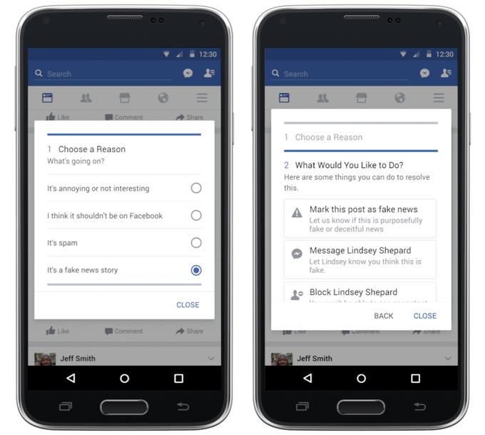 facebook-news-fasulle