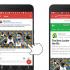 Google Plus supporto AMP