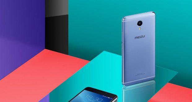Meizu M5 Note: ecco il nuovo medio di gamma di Meizu!