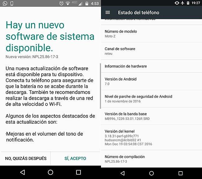 Motorola Moto X 2017 svelato? Video e immagini render