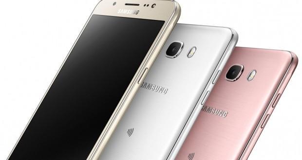 Samsung Galaxy A5 (2017) si mostra in nuove immagini reali