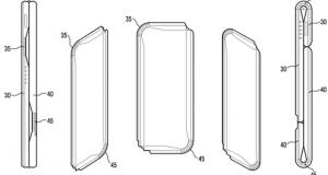 samsung-brevetto-smartphone-flessibile