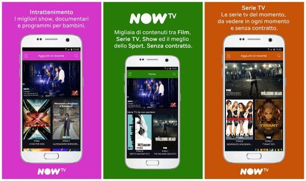 now-tv-android