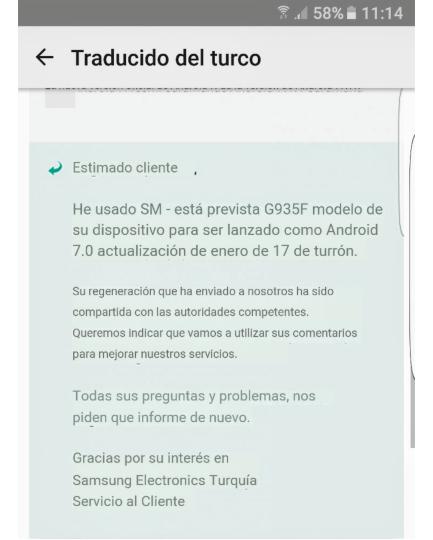 screenshot_20170110-224705-433x540