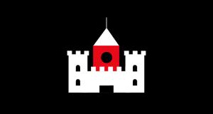 YouTube animazione castello