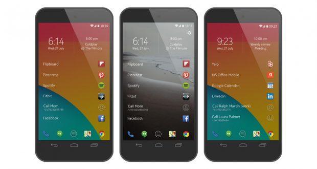 Tablet Nokia da 18,4 pollici, un indizio su GFXBench