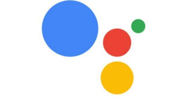 Google Assistant in arrivo sugli smartphone Android Nougat e Marshmallow