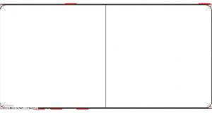 Samsung Galaxy Note 8 schema
