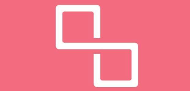 Facebook Litho UI