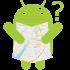 Google Smart Lock Luoghi Attendibili