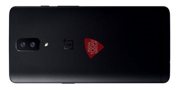 OnePlus 5, un nuovo render conferma la doppia fotocamera e non solo