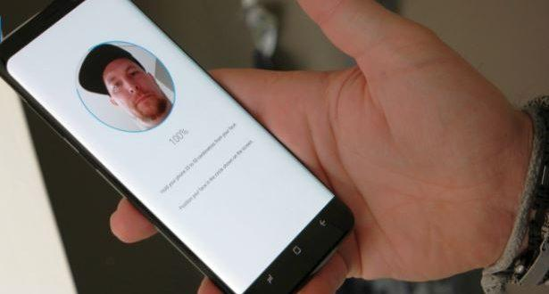 Samsung: online già i primi rumor sul Galaxy S9