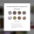 Google Foto suggerimenti di condivisione