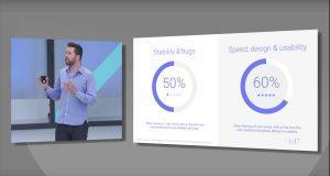 Google nuovi standard app Play Store
