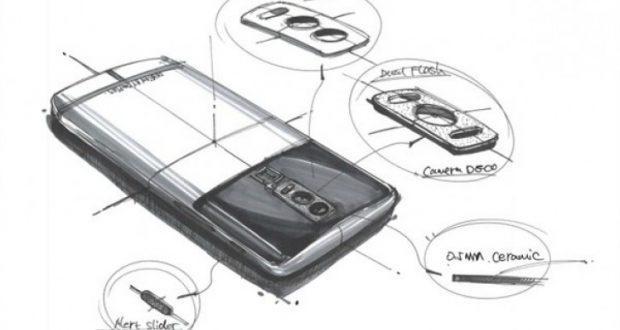 OnePlus 5: sarà lo smartphone di fascia alta più sottile
