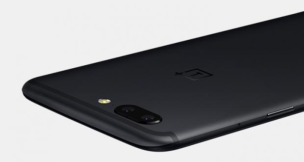 OnePlus 6: rilascio all'inizio del 2018 con sensore biometrico underglass
