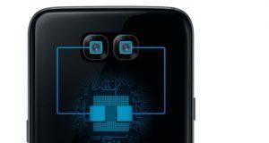 Samsung ISOCELL doppia fotocamera