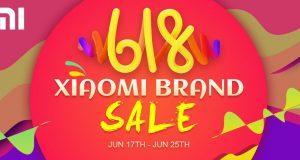 Xiaomi promozioni