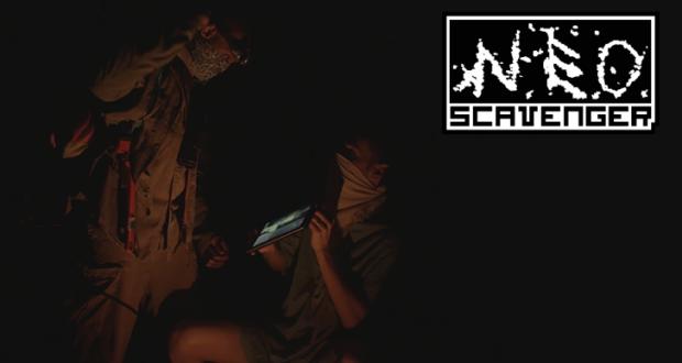 NEO-Scavenger