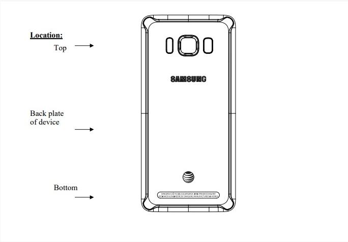Anticipazioni sul Samsung Galaxy FE, lancio sul mercato il 7 luglio?
