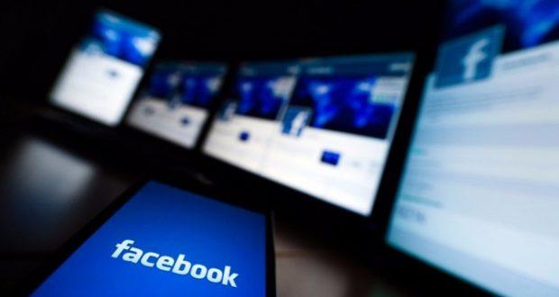 Facebook Groups smetterà di esistere dal 1 settembre