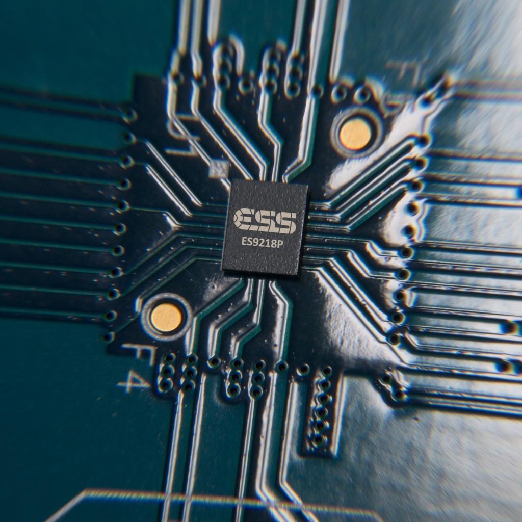 LG V30: display Full Vision con tecnologia Oled!