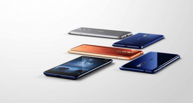 Nokia 9: un nuovo render video ci mostra la doppia fotocamera posteriore