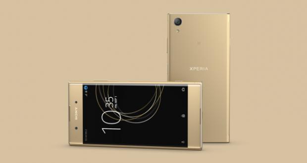 I prossimi Sony Xperia avanno una rivoluzione nel design
