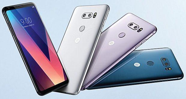 LG lascia il mercato cinese per la troppa concorrenza?