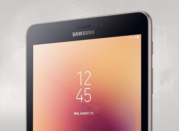 Samsung Galaxy A2 S