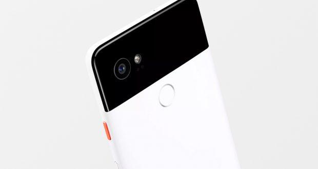 Google Pixel 3, prima menzione trovata nel codice AOSP