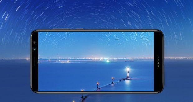 Huawei rilascia un nuovo teaser Mate 10!