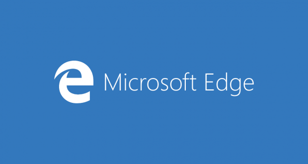 Microsoft Edge disponibile da oggi su Android