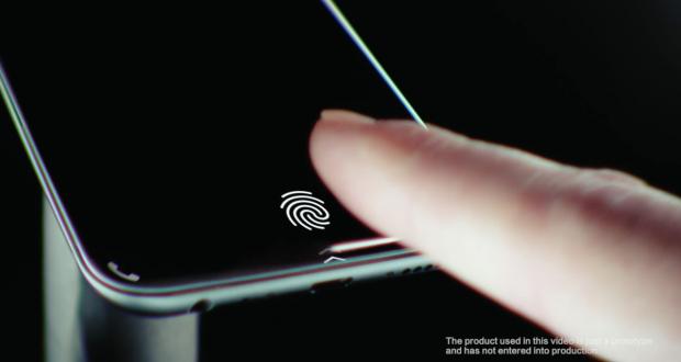 Scheda tecnica Samsung Galaxy J7 Plus: ecco come si presenta