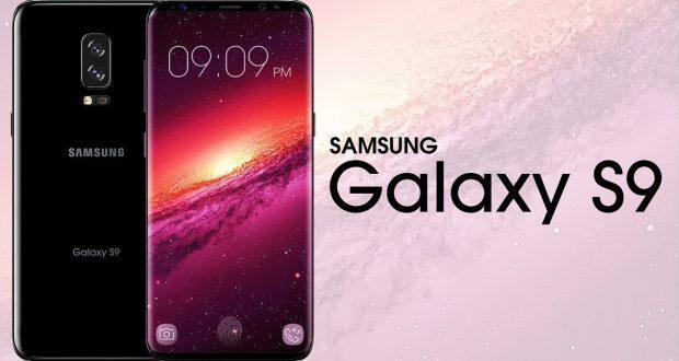 Samsung Exynos 9810 ufficiale, è il processore di Galaxy S9