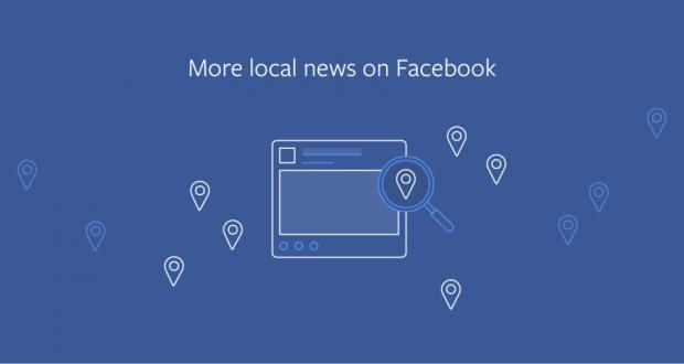Come proteggere la propria privacy su Facebook… secondo Facebook!