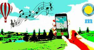 Moovideo app