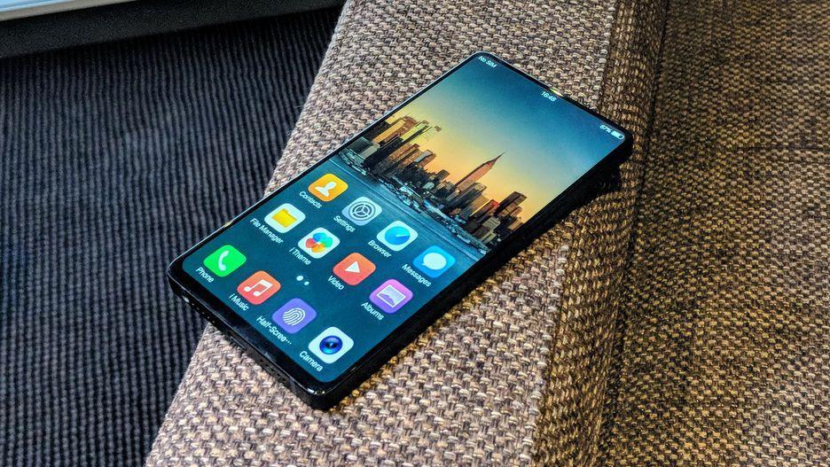 Seguite il Mobile World Congress 2018 con WindowsLover