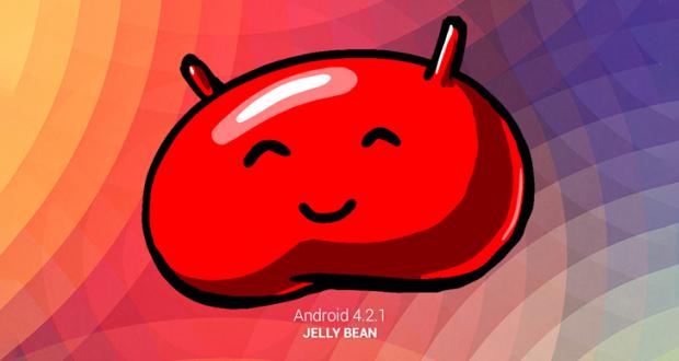 Android: Google ora ti consente di provare un gioco senza installarlo