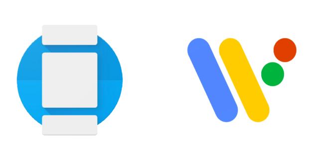 Android Wear potrebbe cambiare nome e logo