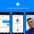 Facebook Messenger ite video chiamate