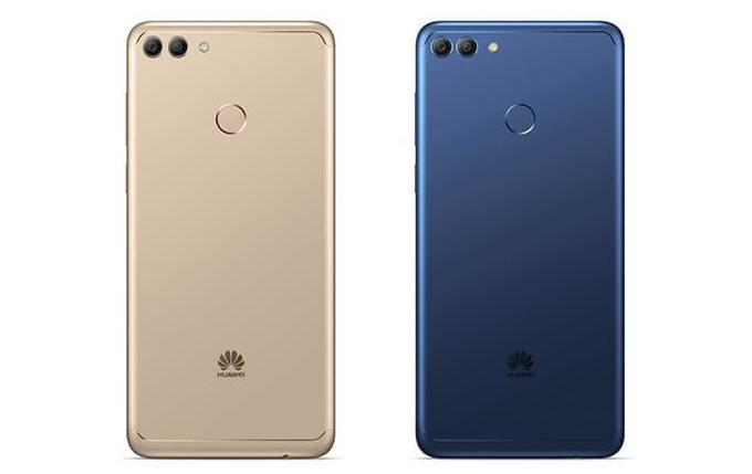 Huawei P20 Pro arriverà Android 8.1 Oreo