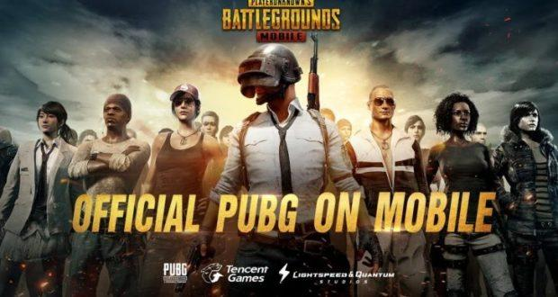 PlayerUnknown's Battlegrounds Mobile: disponibile anche in Italia su iOS e Android