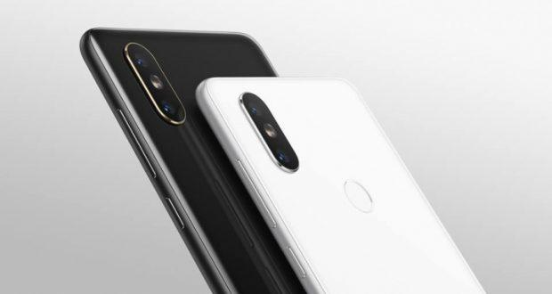 Cina, Xiaomi pronta a una maxi Ipo da 10 miliardi di dollari