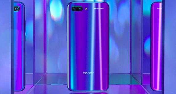 Oltre a OnePlus 6 c è un altro smartphone che ha catturato l attenzione  questa settimana e si tratta di Honor 10. Lo smartphone è una via di mezzo  tra ... 683d78c7d687