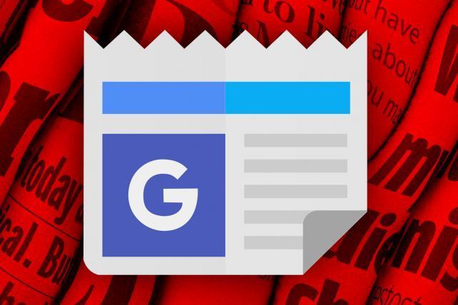 Google lancia Android Things, sistema operativo per oggetti