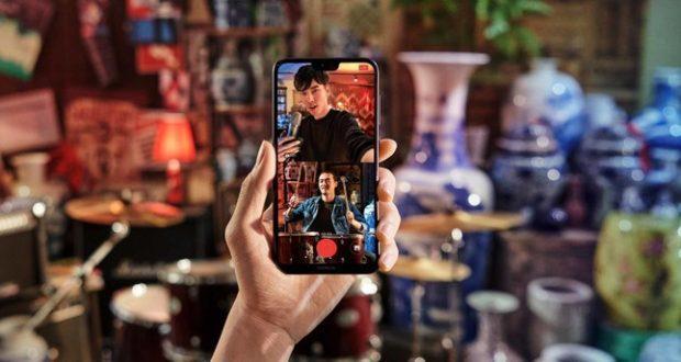 Nokia X6 è il primo dispositivo della società ad avere il notch e dopo la  presentazione ufficiale avvenuta durante la settimana è stato lanciato un  ... 6e05440f69f0