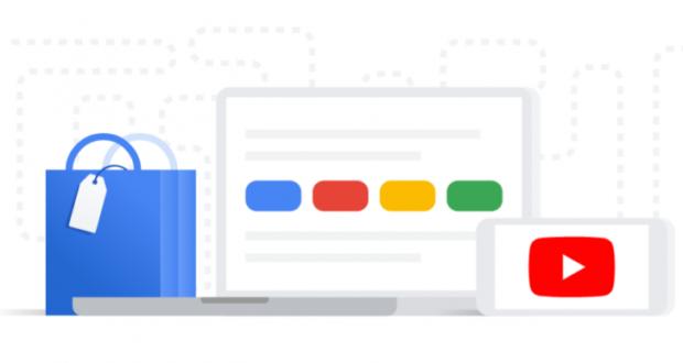 Google pubblicità